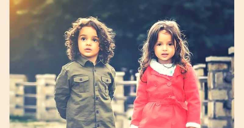 Beautiful Shayari For Sister | Sister Shayari | Shayari On Sister