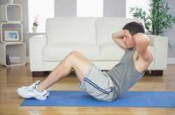 Men's Fitness Beginner Workout Complete Guide 2018 - Babu