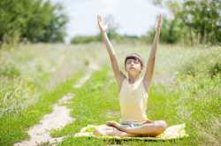 benefits of mindfulness & mindfulness exercises for children