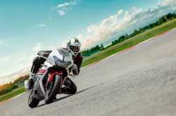 Benelli Relaunches TNT 300, 302R and 600i In India At INR 3.5, 3.7 and 6.2 lacs respectively
