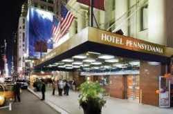 Best Cheap Hotels in New York, NY