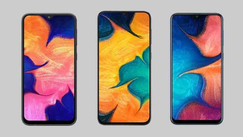 Best Samsung Mobile Phones Under Rs.10,000 In India | Tech Maniya