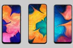 best samsung mobile phones under rs.10,000 in india   tech maniya