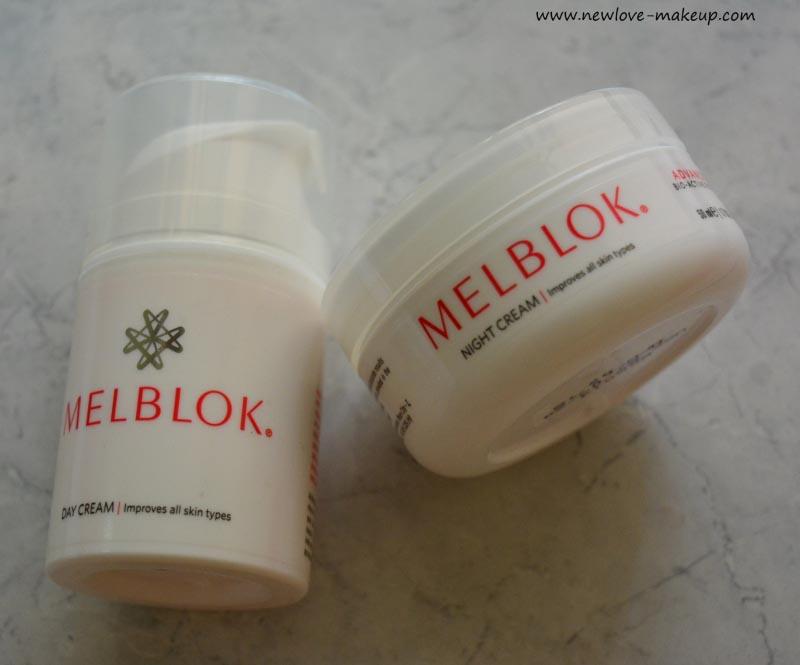 Best Skin Care For Hyper Pigmentation In India?