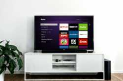 best smart tv under 10000 rs in india [32 inch led tv