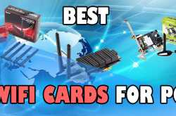 best wifi cards for pc[cheap but best]