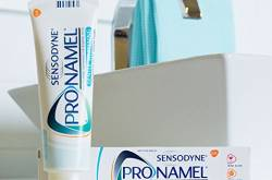 best whitening toothpaste - our top 5 picks   the rankr