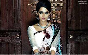 Bhavana Actress Wallpapers