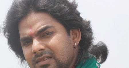rajesh singh blogs bhojpuri sad songs mp3 pawan singh collection