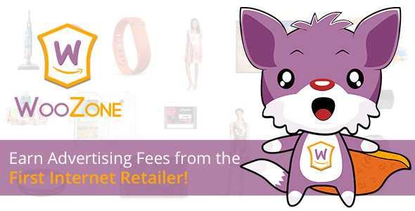 Biggest Selling WooCommerce Plugins For Ecommerce Website