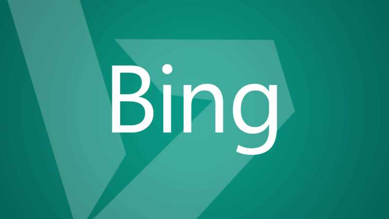 Bing Serves Malware When You Search For Chrome | TechQuila