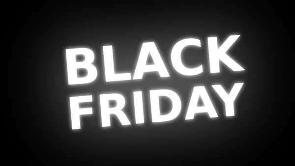 Black Friday And Cyber Monday Internet Marketing Deals 2018