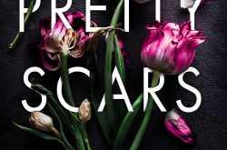 Blog Tour #bookreview Pretty Scars by C. D. Reiss @socialbutterfly_pr @cdreisswriter