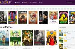 bolly2tolly - download bollywood, tamil, telugu, malayalam movies