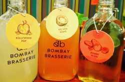 Bombay Brasserie is back to Kolkata !