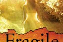Book Review- Fragile Strings