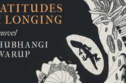 book review: latitudes of longing by shubhangi swarup