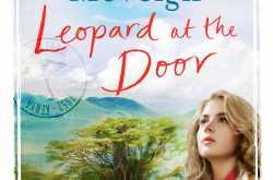 Book Review: Leopard at the door