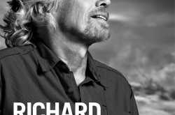Book Review : Losing My Virginity - The Autobiography - By Richard Branson