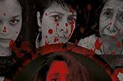 book review: natasha mehra must die by anand sivakumaran