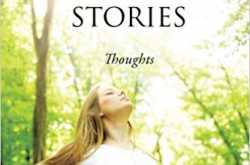 book review - 'quotations & stories: thoughts'