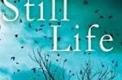 book review: still life by louise penny (chief inspector gamache #1)