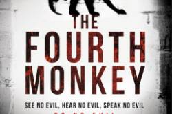 Book Review: The Fourth Monkey
