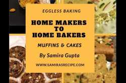 book review of home makers to home bakers · pari
