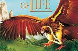 Book review: Ramayana - Stolen Hope (Part III) by Shubha Vilas