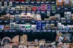 building a marketing strategy for fmcg products - bizzield