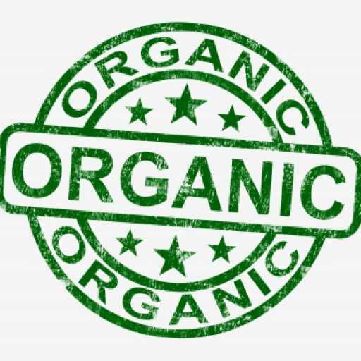 Buy Targeted Organic Search Traffic | Increased Organic Search Traffic Expands Reach For Solaris