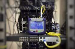 can i trust free load testing platforms and their performance?