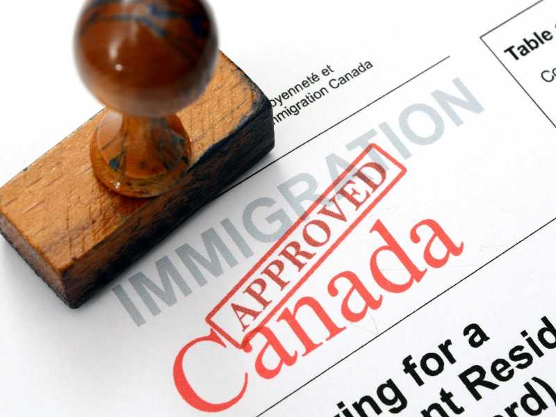 Canada Planning To Bring In One Million New Immigrants By The Year 2020