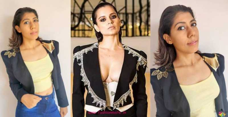 Cannes 2019 Fashion Inspiration - Celebrity Styles Recreated!