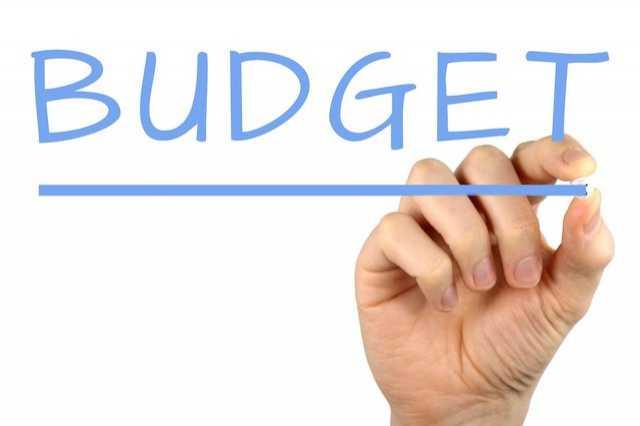 Central Budget In Hindi केंद्रीय बजट क्या होता है
