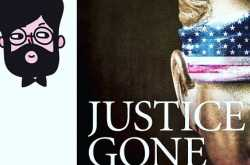 check out the book review of a legal thriller - justice gone by n. lombardi jr.
