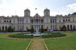 cheluvamba mansion, mysore | palaces of mysore | heritage buildings | itslife.in