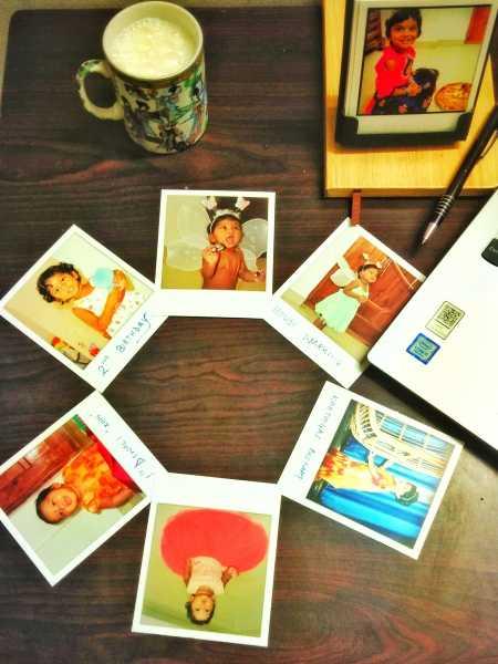 Cherish The Precious Photo Memories Forever With Photojaanic - ZenithBuzz
