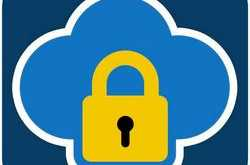 Cloud Secure Discount - Get Up to 30% Off Coupon on Cloud Drive Protection