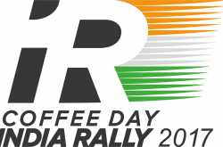 Coffee Day India Rally 2017 - Homestay in Chikmagalur