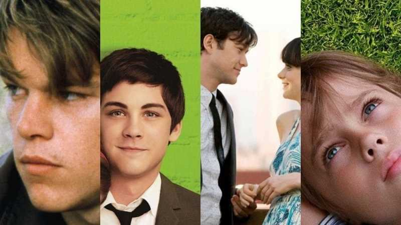 Coming Of Age Films That Every Teen Must Watch Before They Hit Their 20s