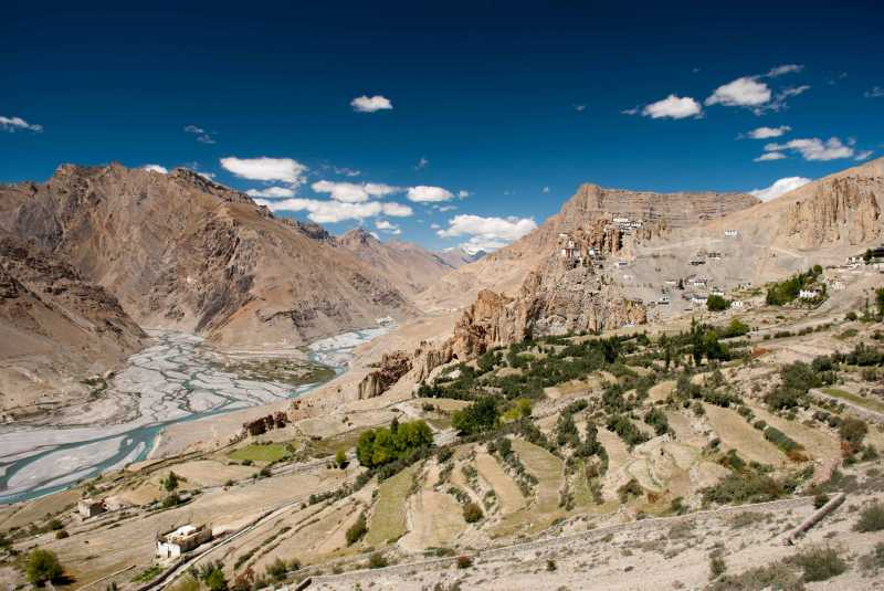 Complete List Of Festivals In Spiti Valley [Month By Month Guide]