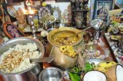 Complete guide - BHOGI, PONGAL & KANU (Updated)