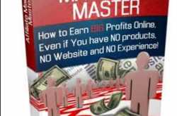 conclusions master affiliate marketing