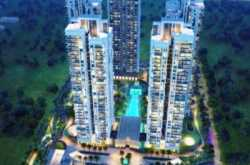 consicent hines elevate gurgaon: a new address that has everything inside