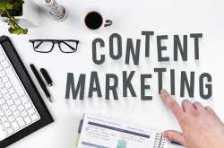 content marketing mistakes that can ruin your brand - instapkd