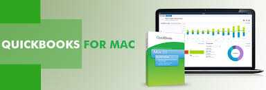 Convert Your QuickBooks File From Mac To Windows