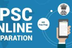 Crack UPSC and ISC Exam at one go by getting associated with Pulse Phase Coaching Center