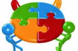 Cross functional exposures and expertise - A must have for an organization