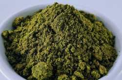 curry leaf podi/ karivepaku podi